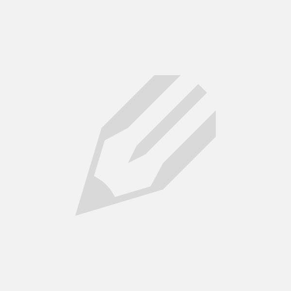 ルイビル国際映画祭にて最優秀短編アニメーション賞を受賞!